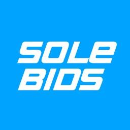 SoleBids