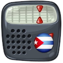Radio Cuba