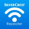 SilverCrest SWV 733 B1