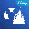 Oriental Land Co., Ltd. - Tokyo Disney Resort App  artwork