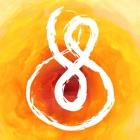 청계자유발도르프학교 icon