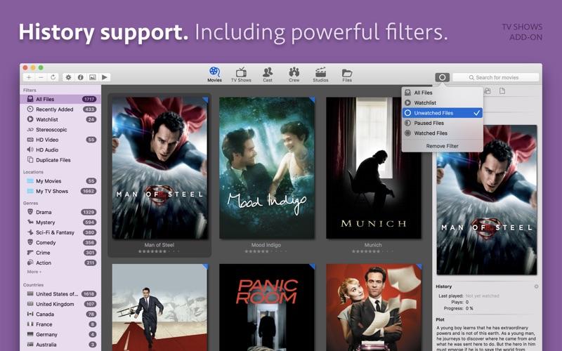 4_Movie_Explorer.jpg