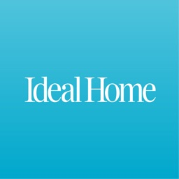 Ideal Home Magazine NA