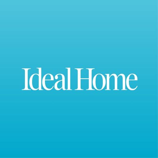 Ideal Home Magazine NA