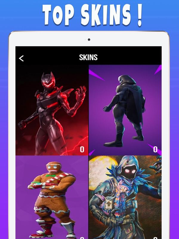 Wallpaper For Fortnite: High Quality Wallpapers And Backgrounds For Your  Favorite Game. You Can Choose From Many Wallpapers, Such As Fan Art, Logos,  ...