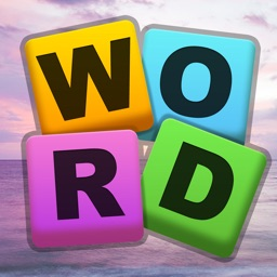 Word Shift-A Puzzle Word Game
