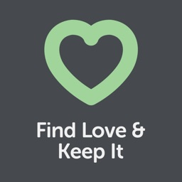 Delightful Dating App - Find Love and Keep It