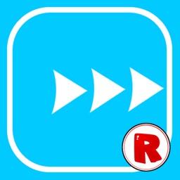 Videos for Amazon Alexa App