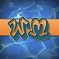 Codes for Wet Maze HD Hack
