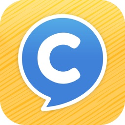 ChatAble - symbol based app