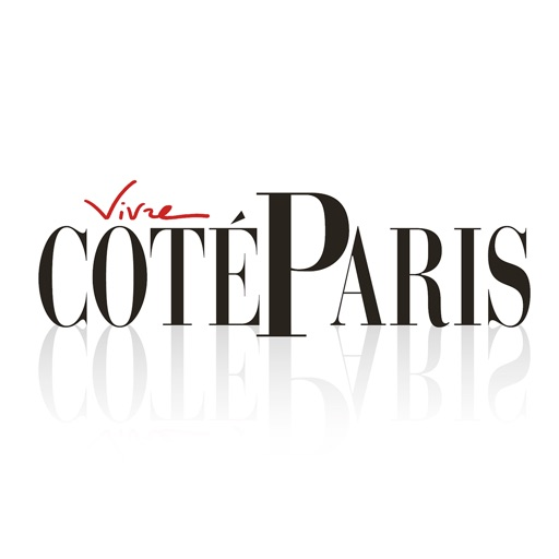Côté Paris - Magazine