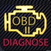 OBD 2 Bluetooth Car Doctor