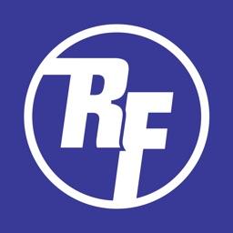 RideFinders – Rides & Rewards
