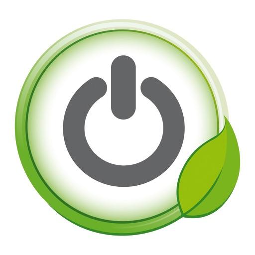 mySolarEnergy Fotovoltaico