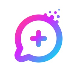 Rollcall - Chat Rooms