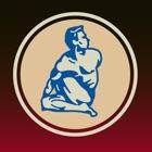 Bikram Yoga North Texas icon