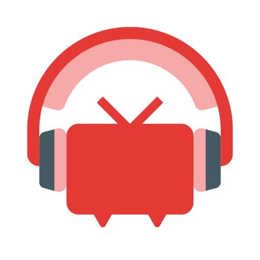 NicoBox -無料で聴き放題のニコニコ動画プレーヤー