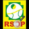 Booking Online RSOP