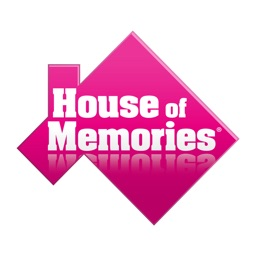 My House of Memories