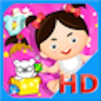 Codes for Baby Hair Spa Saloon Makeover Hack