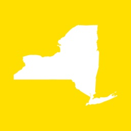 NY Criminal Procedure Law