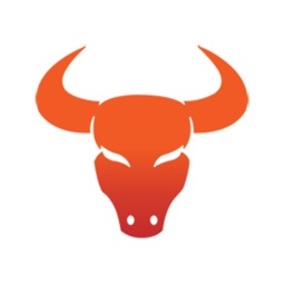 长牛策略-股票配资杠杆投资软件