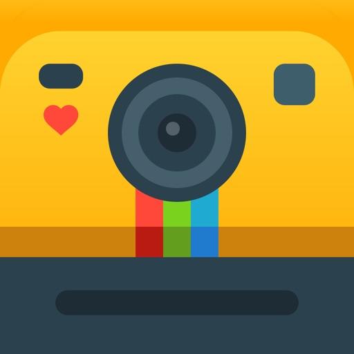 Emoticam AR Emoji Camera