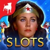 SLOTS — Black Diamond Casino Slot Machines for Fun