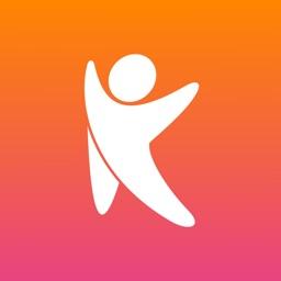 Komae - Babysitting Exchange