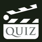 Adivina la película - Pop Quiz icon