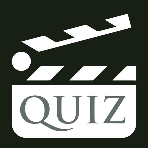 Угадай фильм - Pop Quiz!