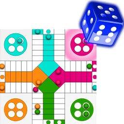 Ludo plus Ultimate Boards Game