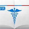 Dictionnaire Médical Français