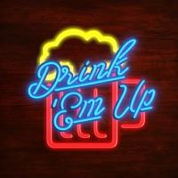 Codes for Drink Em Up Drinking Game Hack