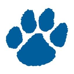 KHS Bearcats Game Guide