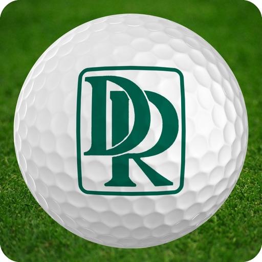D'Arcy Ranch Golf Club