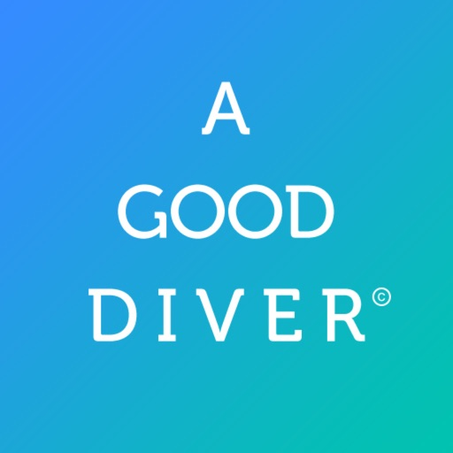 A Good Diver