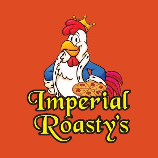 ImperialRoastys794925