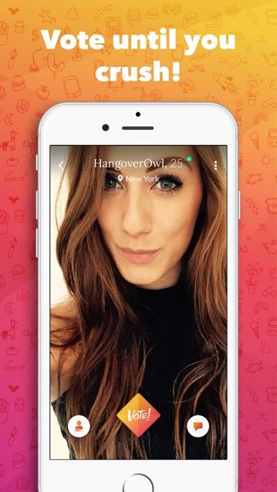 Koko - Meet & Date New People Screenshots