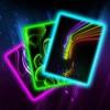 Glow Wallpaper & Background HD Ranking