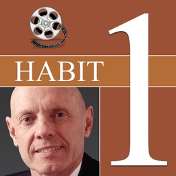 Habit 1: Be Proactive ( Video)