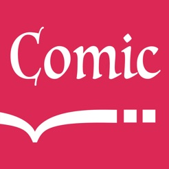 Comics Book Reader on the App Store