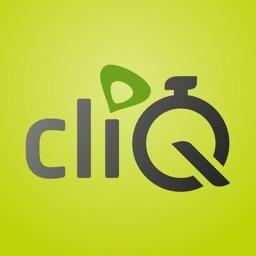 cliQ by Etisalat