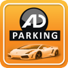 AD Parking