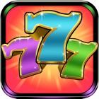 Slot Bonanza : Jeux de casino icon
