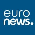 Euronews - Logo