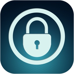 StrongBox Password Safe