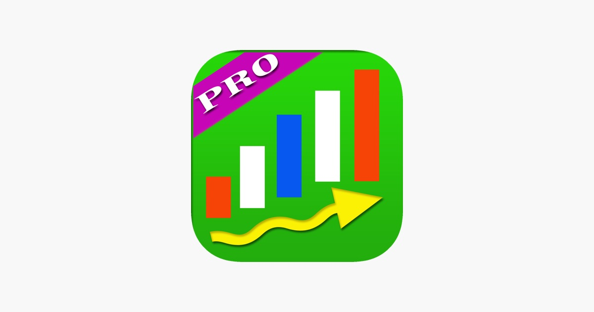 Penny Stocks Pro On The App Store