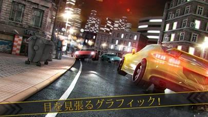 スポーツカーレジェンド: シティレースのおすすめ画像2