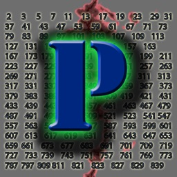 Everything with Prime Numbers